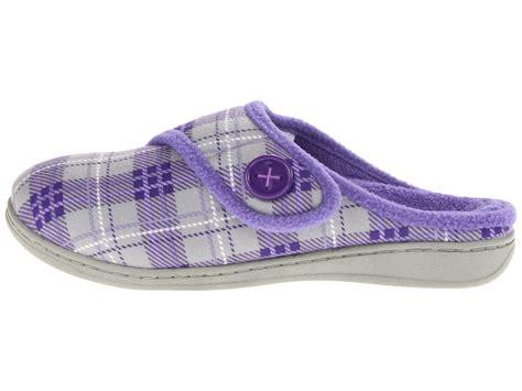 vionic slipper sale vionic slippers on sale 28 images vionic slippers on