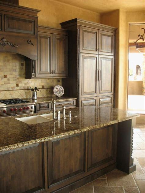 Awesome 2x4 Kitchen Cabinets   GL Kitchen Design