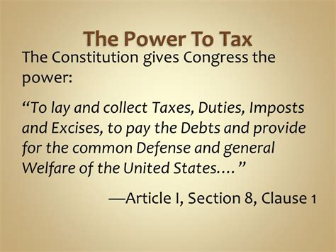article i section 8 of the united states constitution united states constitution article 1 section 8 28 images