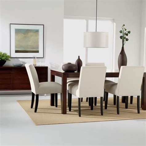 dining room tables ethan allen midtown dining table ethan allen us home living