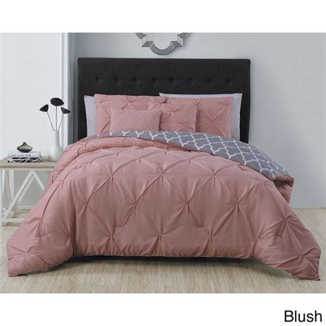 blush bedding 1000 ideas about blush bedroom on pinterest dulux white
