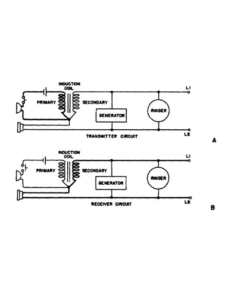 function of iron inductor function of iron inductor 28 images how an inductor works 28 images image gallery iron