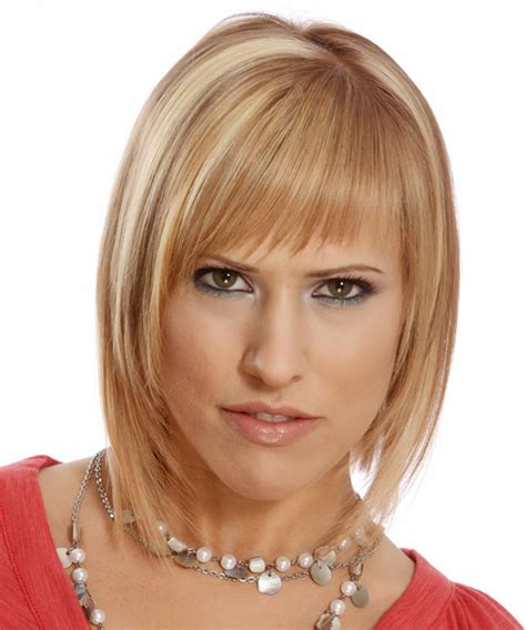bobhaircut with side bangs wispy sides wispy layered bob pictures wispy layered bob medium