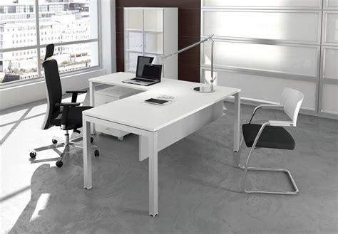 Bureau Design 224 Marseille Adaptez Le 224 Votre Espace Meubles Bureaux