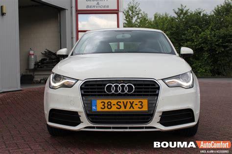 Golf 5 Auto Unlock by Bouma Autocomfort Groningen Vag Specialisatie