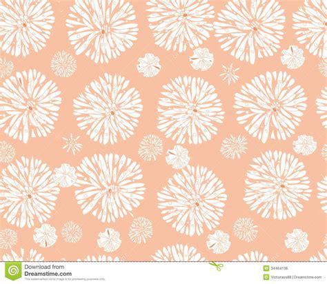 flower pattern abstract abstract flower pattern vector www imgkid com the