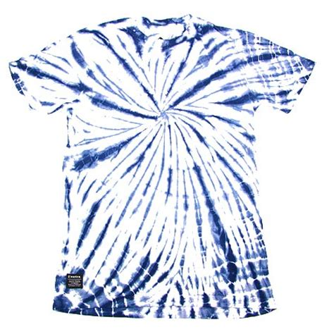 T Shirt Emerica B emerica wheel of tie dye t shirt in stock at spot skate shop