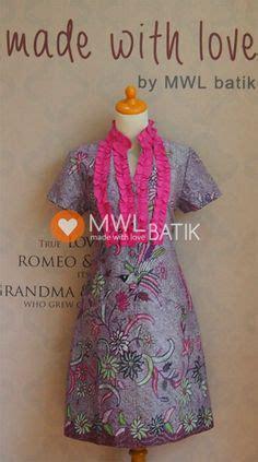Prita Batik Kode B 1000 images about ikat and batik style on kebaya batik dress and batik blazer
