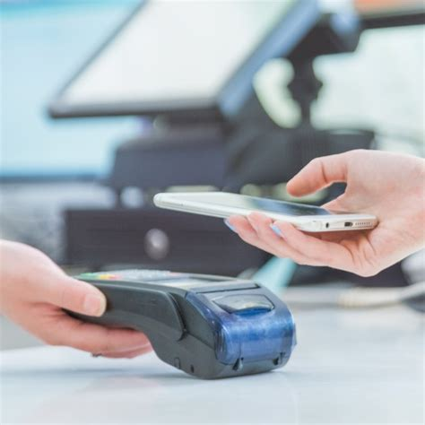 mobile payment software mobile payments mobile scanning payments to
