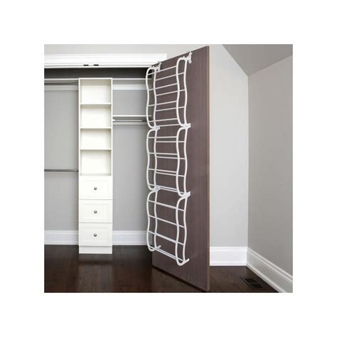 entrance shoe rack over the door shoe rack for 36 pair