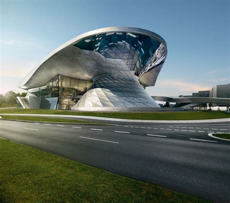 Motorrad Bmw Munich by The Complete Bmw Welt Experience Bmw Welt Bmw Museum And