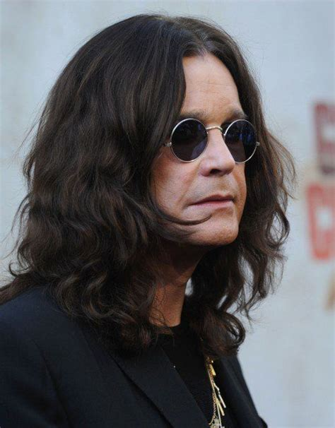 ozzy tattoo nyc 982 best images about ozzy osbourne on pinterest ozzy