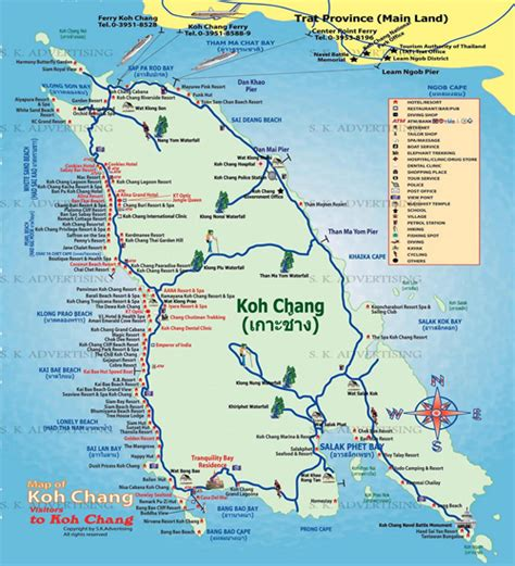 Images Kitchen Islands kohchang map shortcut