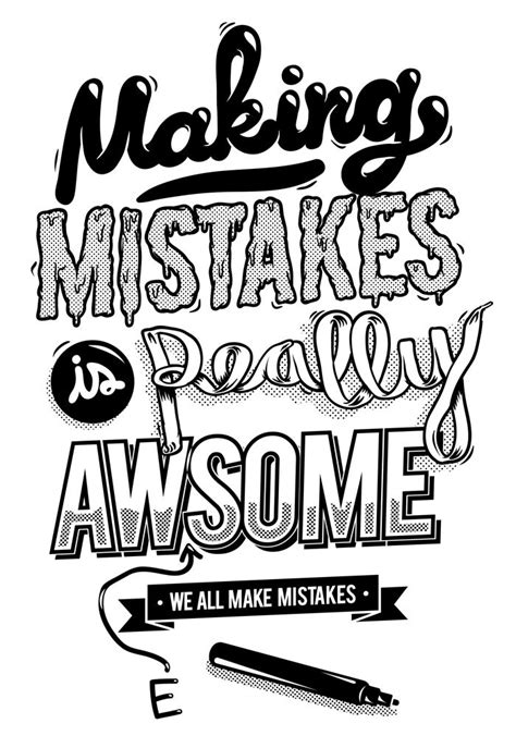 top 35 mistakes danes make in books 17 best ideas about mistakes on self