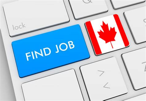 How To Search For In Canada How To Find A In Canada