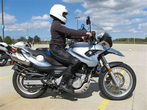 most comfortable motorcycle for tall riders women riders now motorcycling news reviews