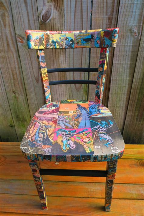 Decoupage A Chair - 123 best images about decoupage fabulous on