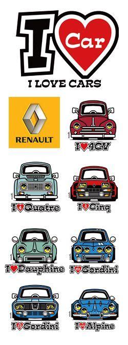 Emblem Logo Tas Dompet Topi Model Mahkota 1 3880 best car illustration images on