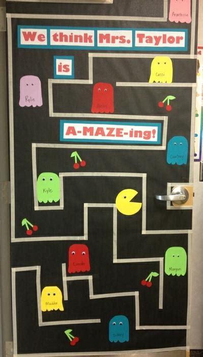creative bulletin board ideas  kids hative