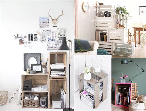 ideas para decorar mi salon de belleza 7 ideas para decorar con poco dinero el sal 243 n de tu casa