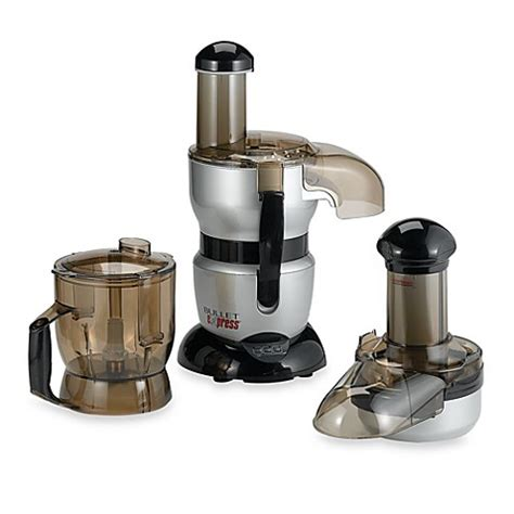 magic bullet bed bath and beyond magic bullet express meal machine bed bath beyond