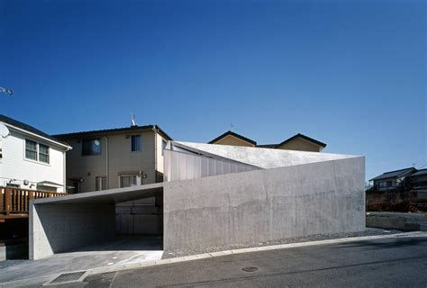modern home design on a budget easy ways to build a concrete block houses images exterior