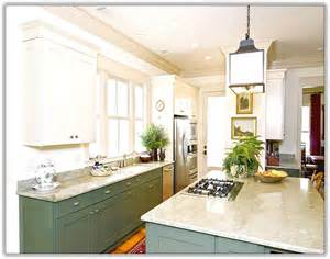 Pictures Of Cream Colored Kitchen Cabinets Best Kitchen Places » Ideas Home Design