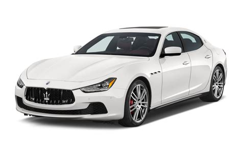 white maserati sedan 2015 maserati ghibli reviews and rating motor trend