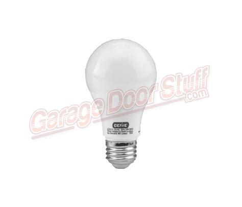 led lights interfere with garage door opener led lights interference garage door opener wageuzi