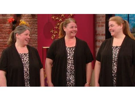 a rachael ray inspired makeover video huffington post framingham mom appears on the rachael ray show