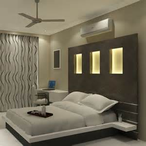 Home Designer Interiors 10 Download Free by Our Interior Design Gallery Awesome Interior Designing