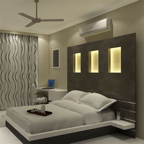 home designer interiors 10 download free 7320433
