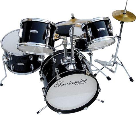 santander servizio clienti gro 223 es santander kinderschlagzeug komplett set drum set 8