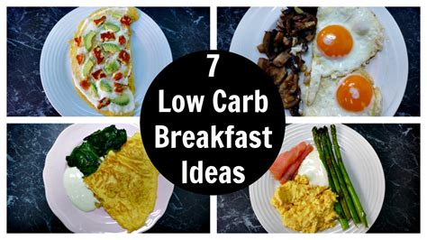 craveable keto your low carb high roadmap to weight loss and wellness books low carb breakfast suggestions day program