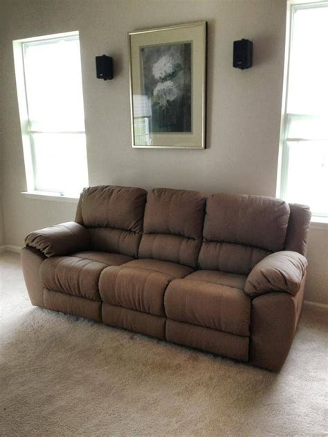 palliser miami sofa 1000 images about palliser in your home on pinterest