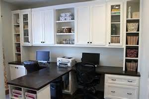Two Person Desks For Home Office Two Person Office Desks On Two Person Desk Home Office And Desks