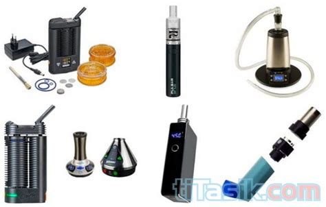 Vaporizer Evod Rokok Elektrik Vapor Vape 1100mah Eksklusif daftar harga jual rokok elektrik vapor murah bulan mei