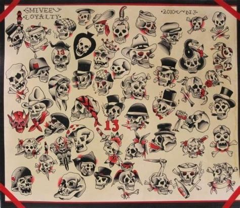 skulls space filler tattoo design 45 best images about filler flash on