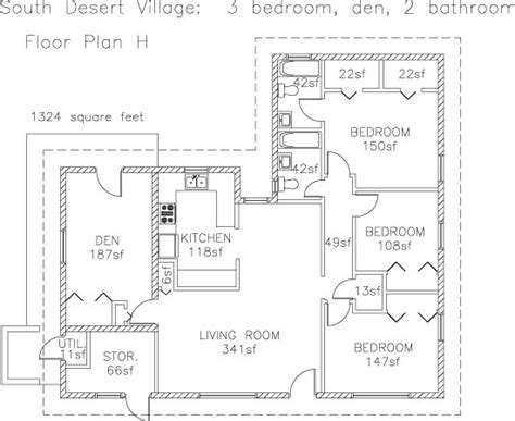 asu housing portal arizona desert house plans house and home design