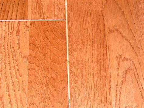 prefinished wood floor filler gurus floor