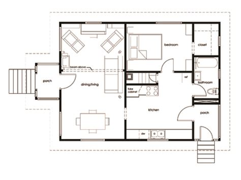 printable floor plan grid residential architectural design architectural designs