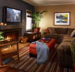 warms living rooms paint color to enjoy warm living room color ideas in italian color can
