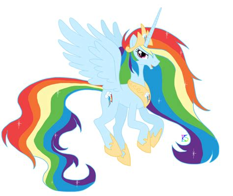 my little pony friendship is magic rainbow dash figure princess rainbow dash my little pony friendship is magic