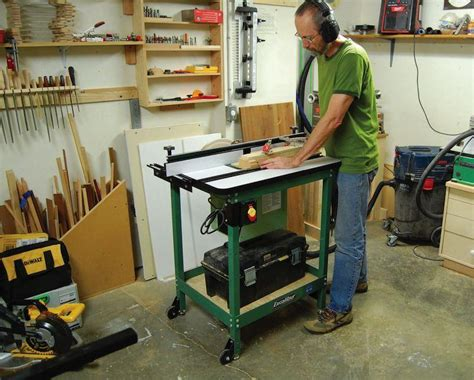 canadian woodworking home improvement