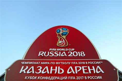 2018 world cup bid fifa council boosts world cup prize money for russia 2018