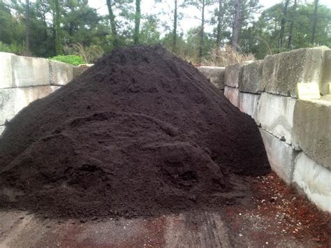 Load Of Gravel Delivered Small Loads Of Topsoil Gravel Mulch And Sand Delivered