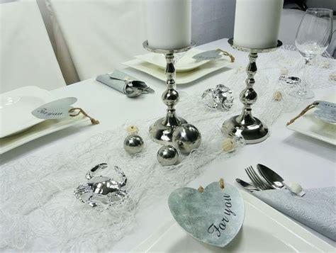 Mustertische Hochzeit Dekoration by Mustertische Und Tischdekoration Zum Sommer Bei Tischdeko