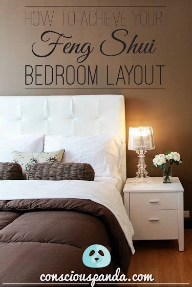 how to feng shui a bedroom 25 best ideas about feng shui bedroom layout on pinterest