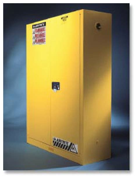 justrite flammable storage cabinet justrite sure grip ex flammable safety cabinet