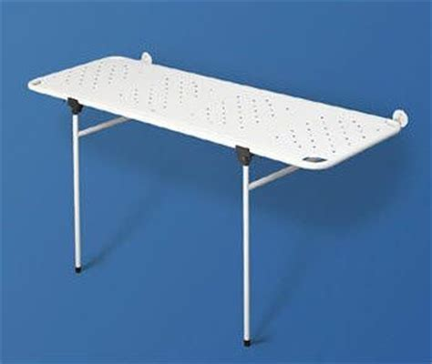 Foldable Table Foldable Baby Changing Table Foldable Change Table